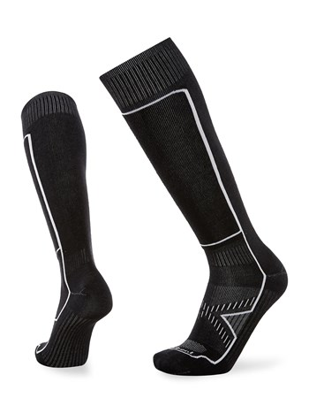 ultra light ski sock