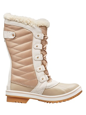 tofino lux winter boot