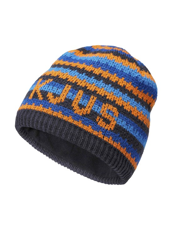 jr ride knit hat