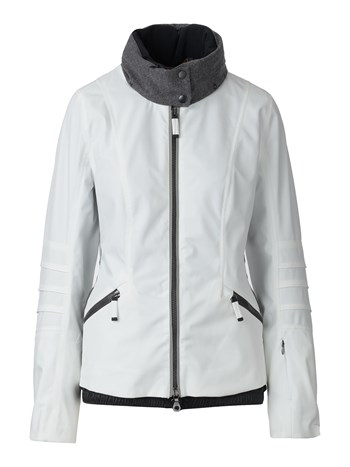 mathilda performance shell ski jacket