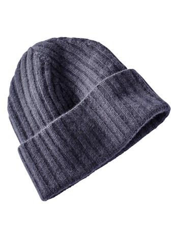 c3d516dbf7e473 Men's Knit Hats - Gorsuch