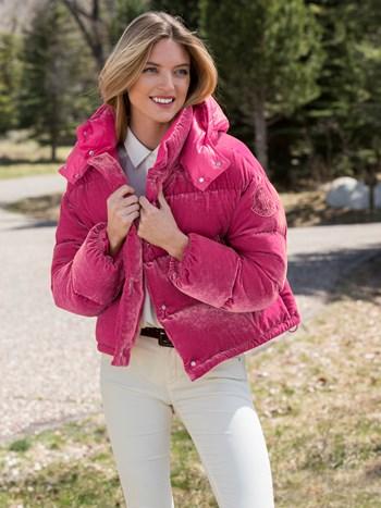 58c08d93bdb Women s Ski Winter Coats - Gorsuch