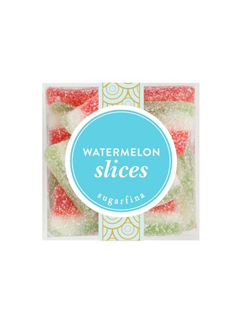 watermelon slice gummies