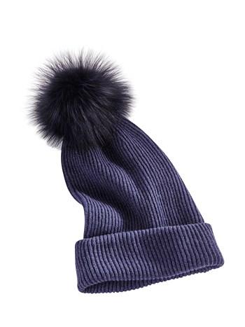 1c1a13386 Women's Ski Knit Hats - Gorsuch