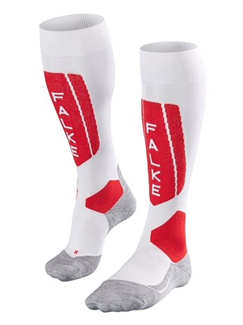 women's austria race ski sock