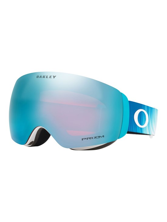 flight deck xm goggle