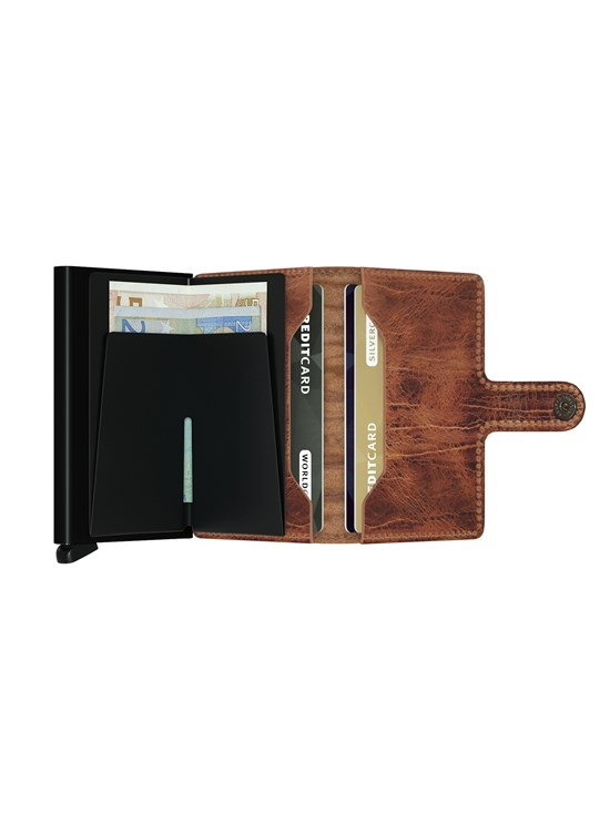 mini wallet dutch martin whiskey