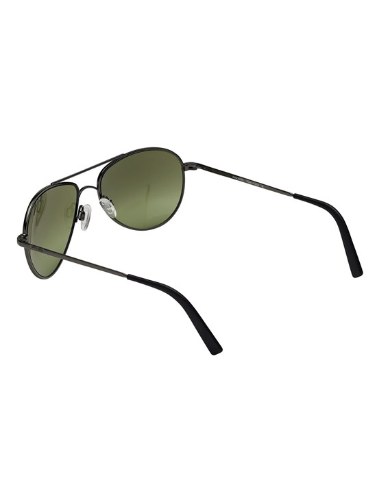 the hawk sunglass 57mm