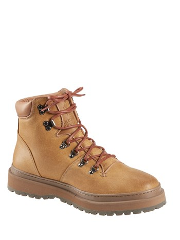 pedula mountain boot
