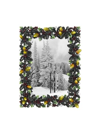 holly frame 5x7