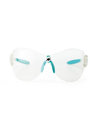zegho crystal sunglasses