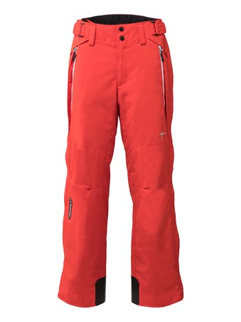 norway team jr ski pant