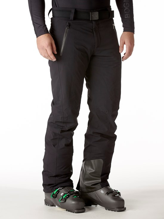 tom insulated ski pant