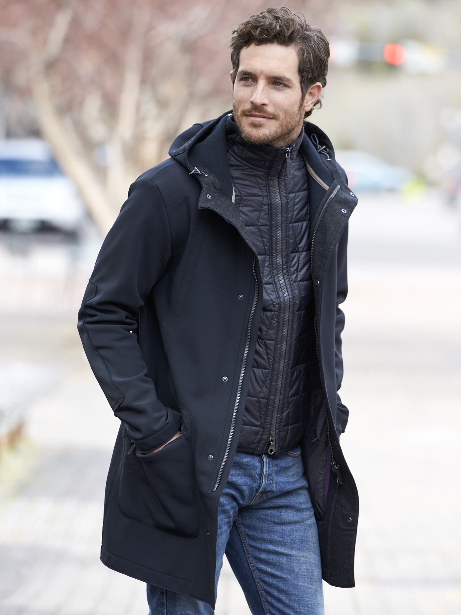 bbe5b0a21ad mens winter coats - Gorsuch