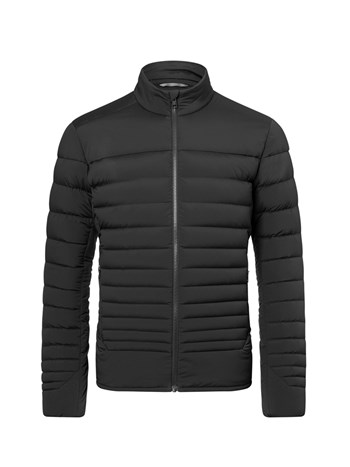 blackcomb down midlayer jacket