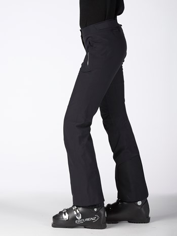 formula stretch insulated ski pant
