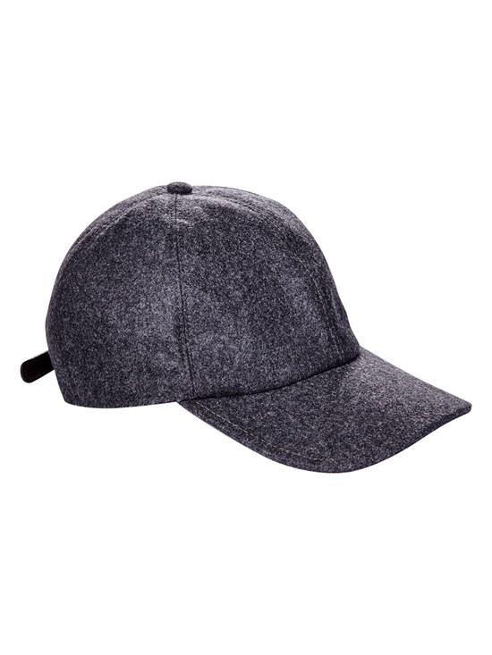 effe9248898e7 wool flannel hat - Gorsuch