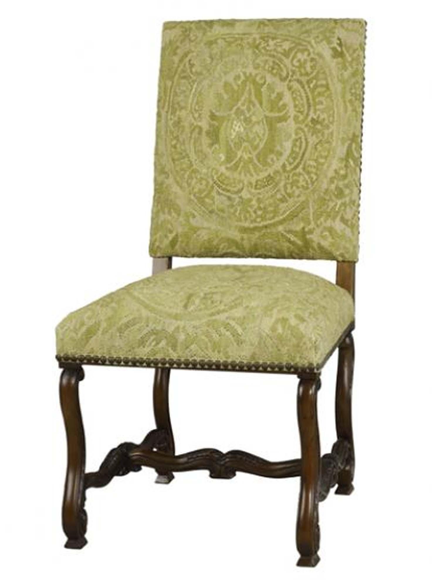 Attractive Orsini Side Chair