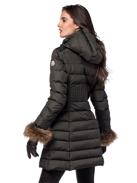 moncler orophin coat sale