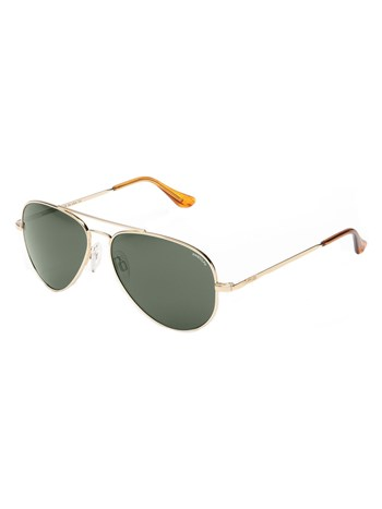 concorde sunglass 57mm