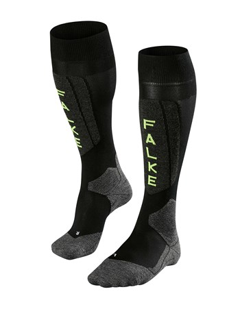 austria race ski sock