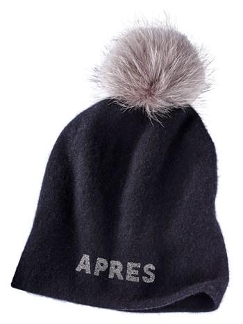 abf928213dd Knit Hats - Gorsuch