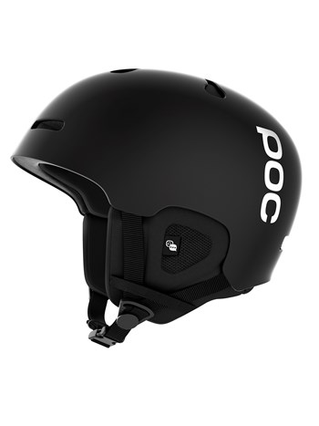 auric cut communication helmet