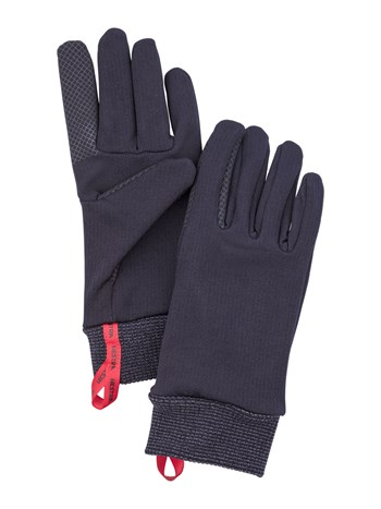 touch point warmth glove liner