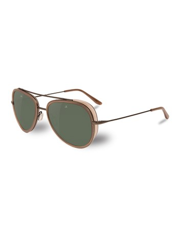 edge 1614 sunglasses