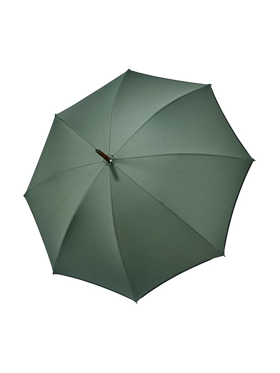 hirsch handle umbrella