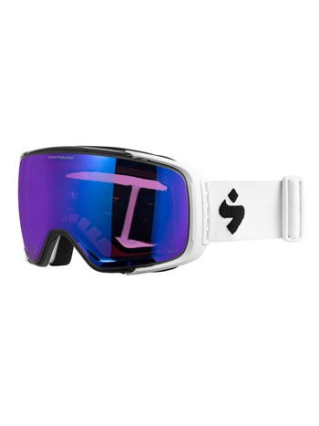 interstellar goggle