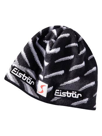 brash knit hat