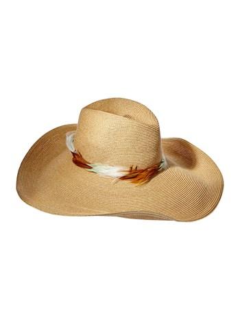 mauritius straw hat 5731262b6a81