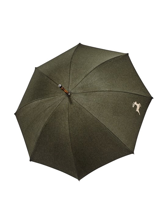 loden umbrella