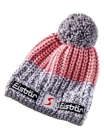 254933bb128 Ski - Gorsuch