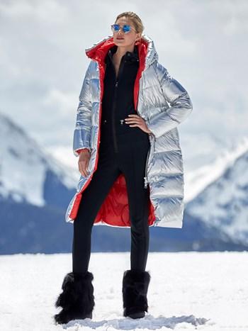 3e769d1d5 Women's Ski Winter Coats - Gorsuch