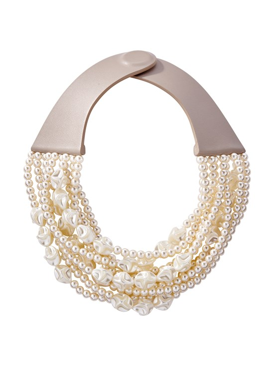 julianna pearl necklace