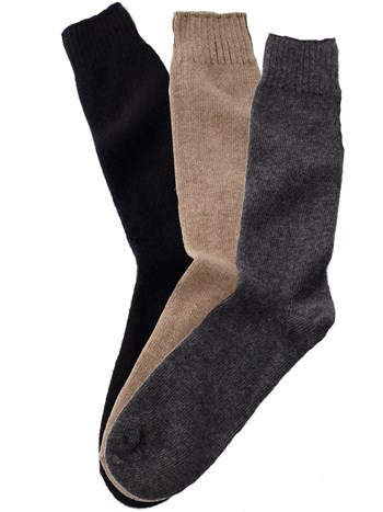 cashmere socks mens