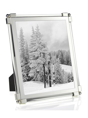 classic glass frame 8x10