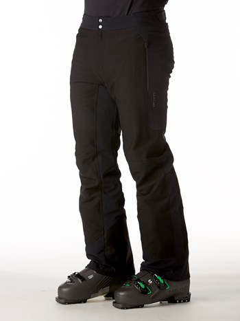 freelite ultra stretch ski pant