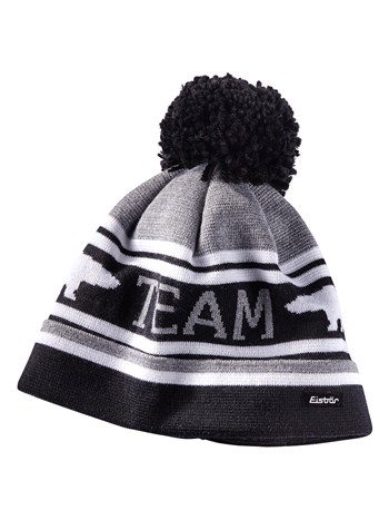 team knit hat