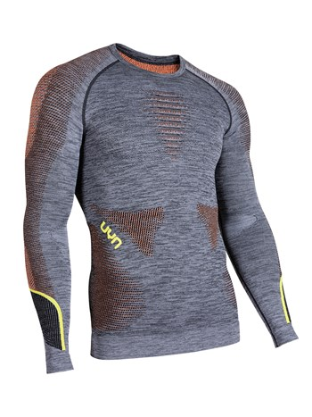 men's ambityon compression top