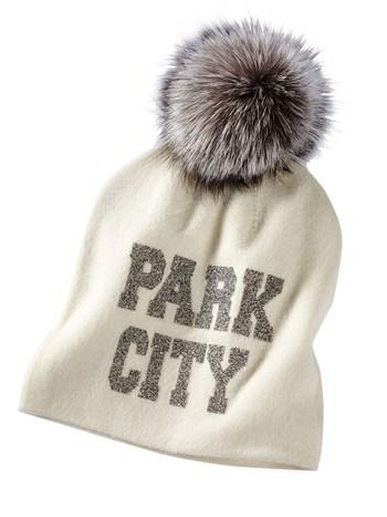 23010aadff3 Knit Hats - Gorsuch