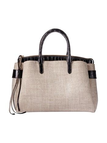 dbb1c3738080 Women's Handbags - Gorsuch