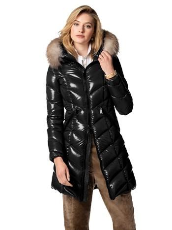 aa4ae8fd1 Women's Outerwear, Parkas, Jackets & Coats - Gorsuch