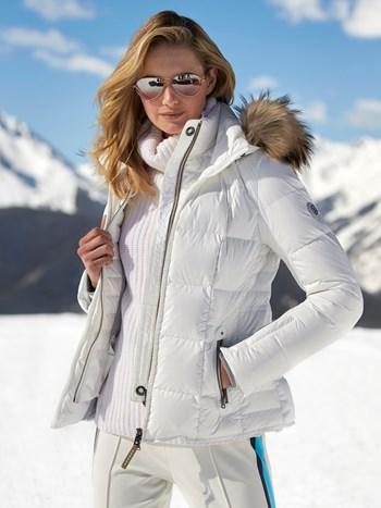d520fe3860 bogner. sanne down ski jacket