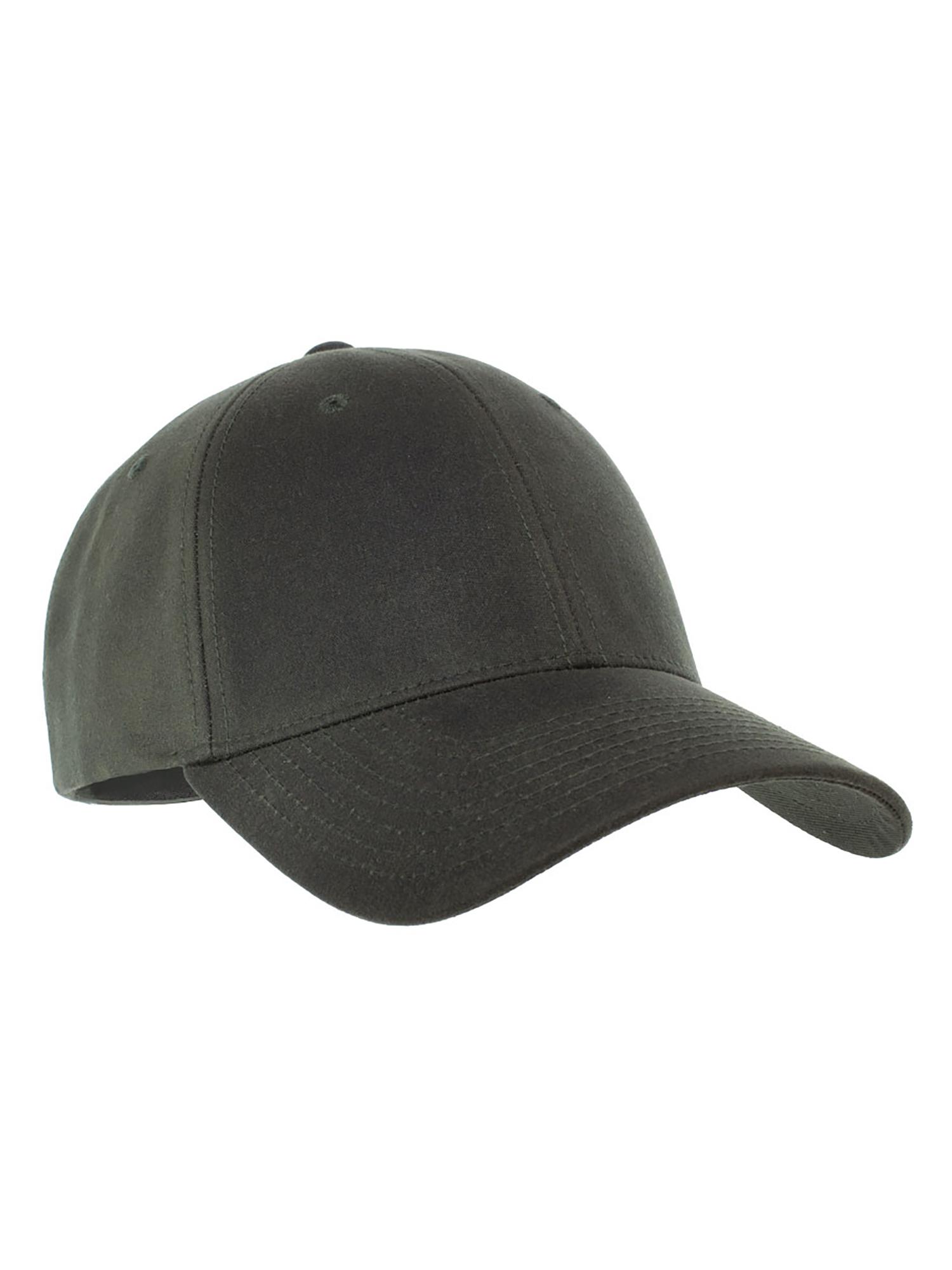oilskin hat - Gorsuch 8588a4dcdfe9