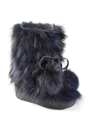 91a790af6 Women's Fall & Winter Boots - Gorsuch