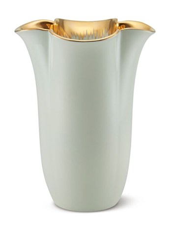 bellamy clover large vase