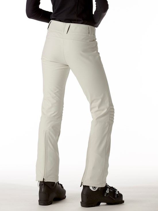 aurora stretch ski pant